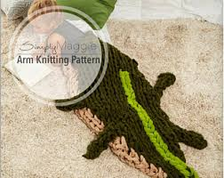 yarn creations by simplymaggieknits on etsy