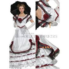 Halloween Victorian Costumes 297 Dress Cosplay Costumes Images