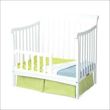 Mini Crib Size Standard Crib Dimensions Size Of Lolly Crib Reviews Mini Crib