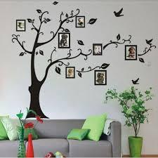 online get cheap black family tree aliexpress com alibaba group