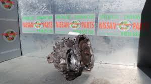 nissan qashqai gearbox noise nissan qashqai 2 j10 06 09 2 0 diesel automatic 4wd 6 speed gearbox