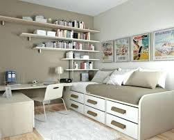bedroom office office bedroom combination office bedroom combination photo 1 guest