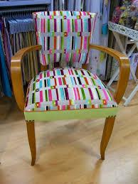 tissu pour fauteuil crapaud l u0027atelier créa fauteuil bridge