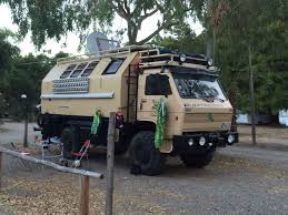 mitsubishi fuso 4x4 craigslist 2038 best home is where you park it images on pinterest mk1