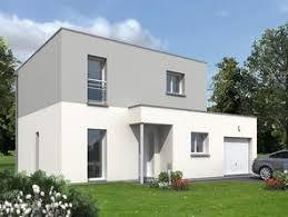 maison a louer 4 chambres maison 4 chambres à louer à caen 14000 location maison 4