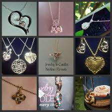 107 best jewelry in candles images on jewelry in