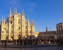 here we go again expat interview heather carlson in milan