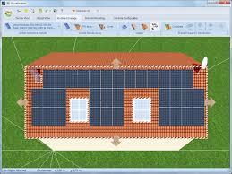 pv plan renvu valentin software pv sol premium
