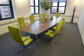 boardroom office furniture for your vital room office architect