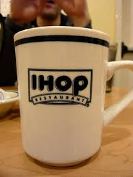 ihop hours thanksgiving 24 hour restaurants in albuquerque from local to chains