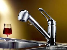 awesome kitchen faucet pull out spray 2017 decor color ideas cool