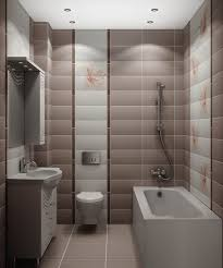 trend homes small bathroom shower design toilet design for hdb houses 4 cozy toilet design sghomemaker