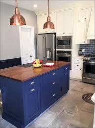 design kitchen appliances kitchen new kitchen appliances electrical appliances kitchenaid