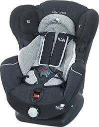siège auto bébé confort iseos safe side bebeconfort reducteur pour siege auto iseos safe side amazon fr
