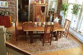 dining room rugs dining room gallery fair trade bunyaad rugs