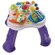 Baby Chair Toys R Us Table Fisher Price Silly Safari Musical Activity Table Dgt86