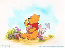 winnie pooh wallpaper wallpapers browse