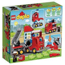 lego duplo truck 10592 target