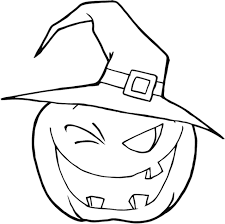 Halloween Kids Coloring Pages by Coloring Pages Kids Coloring Halloween Complex Pumpkin With