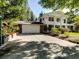 Homes For Sale In Cottage Grove Oregon by Eugene Real Estate Eugene Or Homes For Sale Zillow