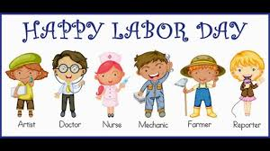 hoops and yoyo thanksgiving happy labor day 2016 labor day 2015 pinterest labour and