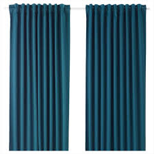 Walmart Navy Blue Curtains by Royal Blue Window Curtains Adeal Info