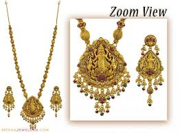 earrings in grt grt jewellery gold earrings designs indian gold temple jewellery