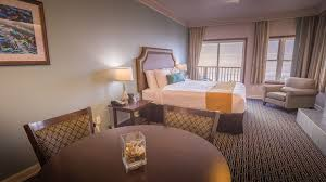 Hotels With A Fireplace In Room by Guest Rooms And Suites Inn At Nye Beach