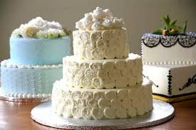 simple wedding cake designs wedding cake designs flavors tips trends ideas for your planning