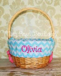 personalized easter basket liners easter basket liner tutorial basket liners easter baskets and