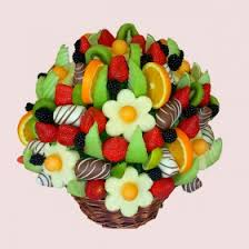 send fruit bouquet corporate gifts ideas fruit baskets for office fruity co uk