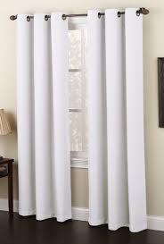 montego casual grommet curtains u2013 plum u2013 lichtenberg view all