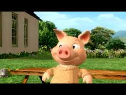 jakers adventure piggly winks theme song usa version