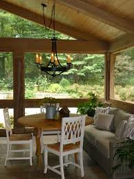 Small Screened Patio Ideas Orange Screened Porch Design Ideas U0026 Pictures Zillow Digs Zillow