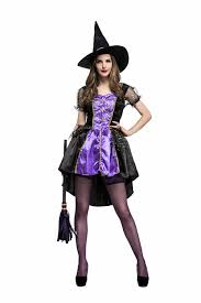 witch costume dresses popular witch costume women buy cheap witch costume women lots