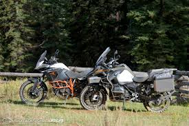 2016 bmw r 1200 gs adventure motorcycle usa