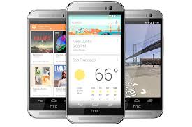 is htc android play edition htc one m8 and one m7 getting android 5 0 this