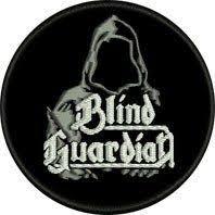 Bands Like Blind Guardian Blind Guardian Blind Guardian Pinterest Songs