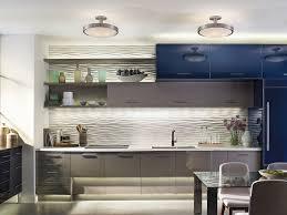 Pro Kitchen Design Kitchen Lighting My Design42