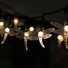 battery operated outdoor fairy lights with timer 46893 astonbkk com