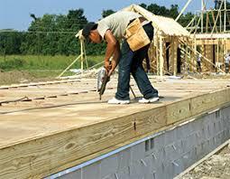 raised wood floors apa u2013 the engineered wood association