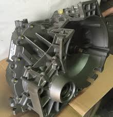 Ford Escape Engine - used 2008 ford escape complete auto transmissions for sale