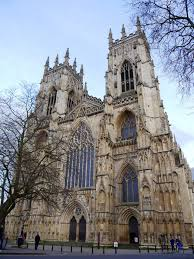 a local u0027s city guide to york england series post 1 the travelista