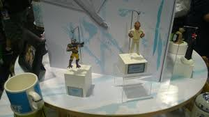 hallmark shows upcoming ornaments exclusives at celebration
