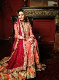 new bridal dresses wedding dresses for females beatifull