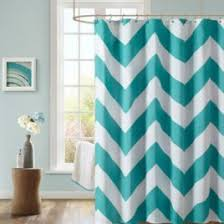 chevron bathroom ideas 1000 ideas about chevron bathroom on gray chevron
