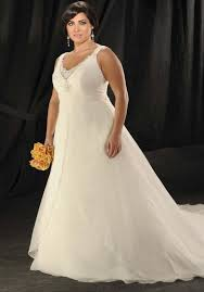 Wedding Dresses Online Shop Vera Wang Plus Size Wedding Dresses Pluslook Eu Collection