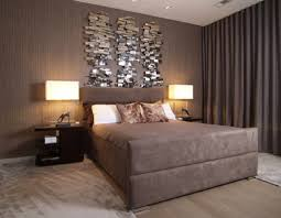 feng shui for decorating bedroom wall color ideas with brown
