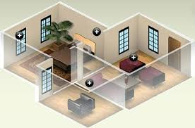 virtual interior design software virtual house design magnificent interior design for beginners
