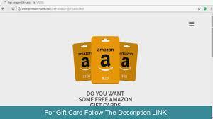 amazon black friday generator amazon gift card codes generator how to get amazon gift card codes